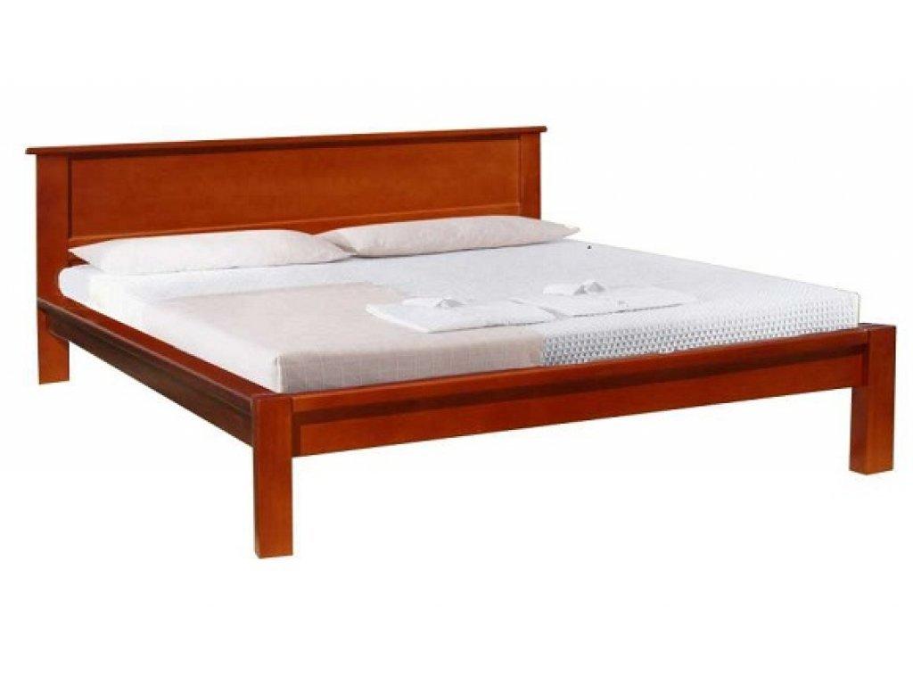 схема сборки кровати марго