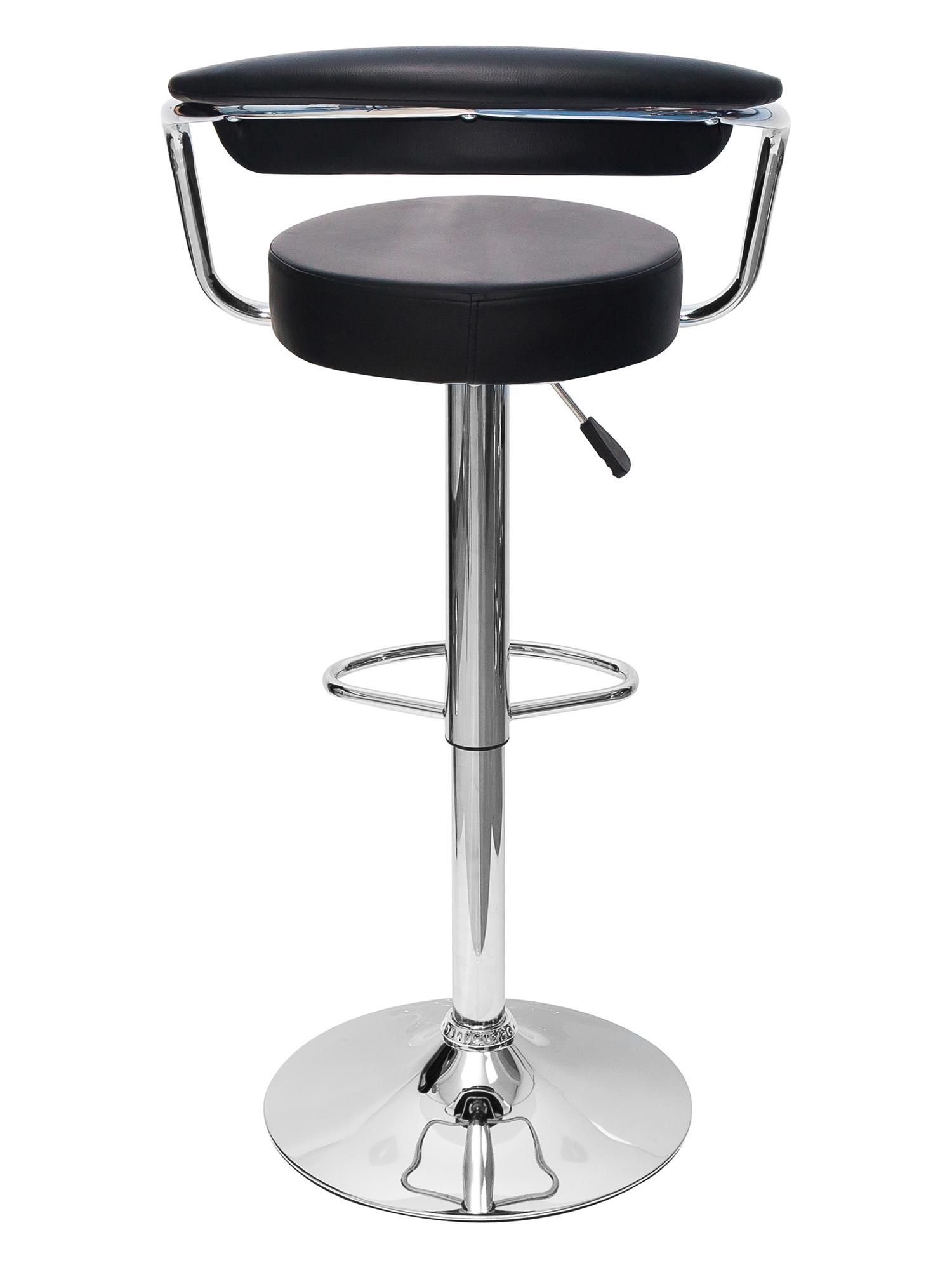 картинка барных стульев для уединенного