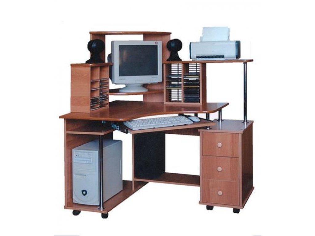 инструкция по сборке стола компьютерного ск 33