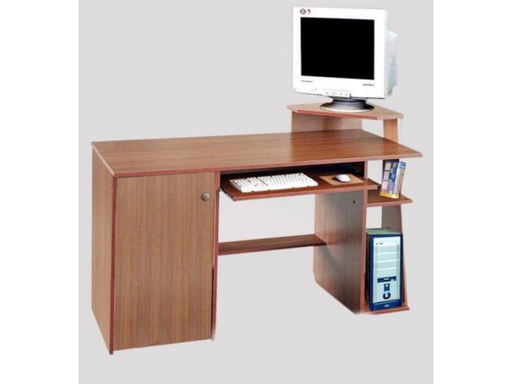 схема сборки компьютерного стола 29