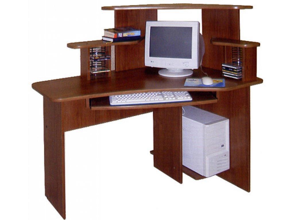 компьютерный стол ск-1 (со) схема сборки