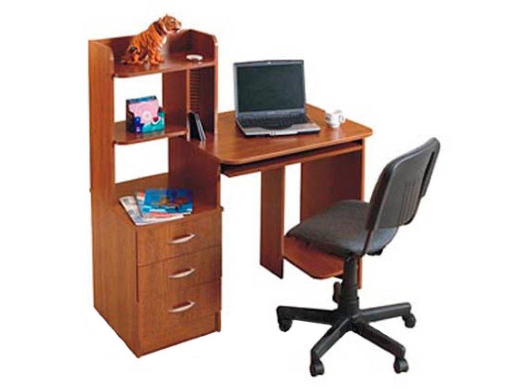 Купить компьютерный стол в Москве, цены на