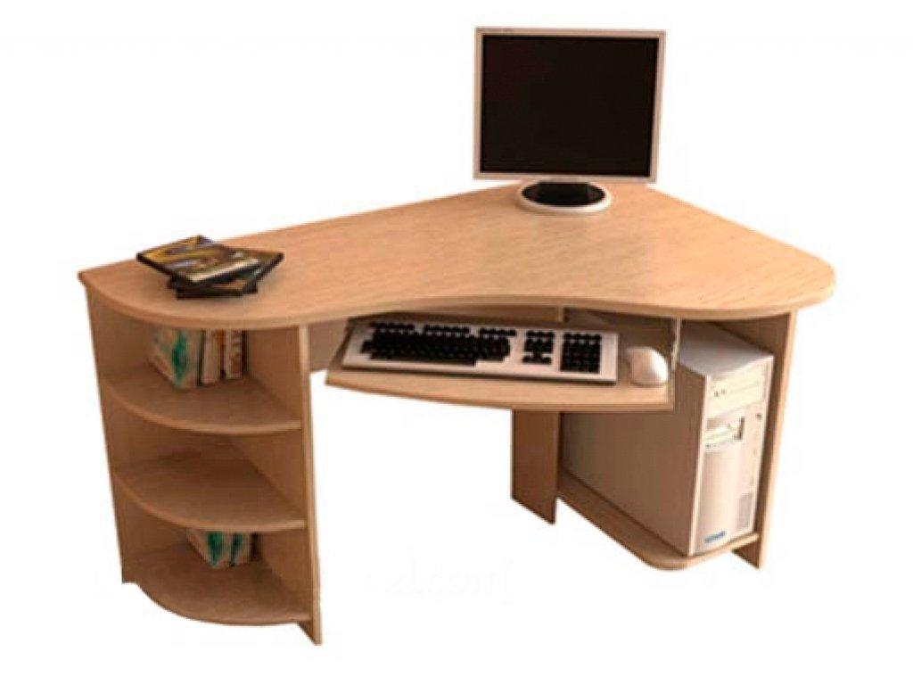 инструкция сборки мебелайн 36