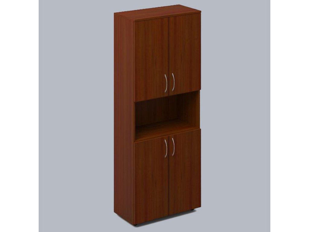 Шкаф для документо