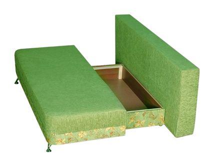 диваны кровать в красноярске недорого