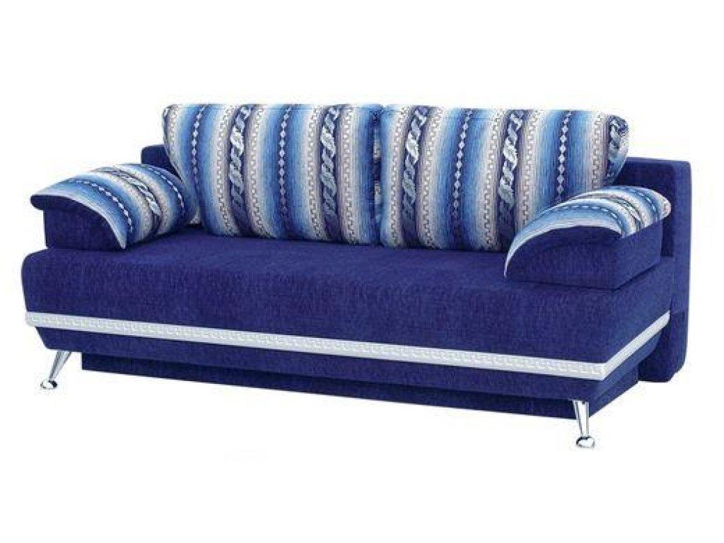 Спальный диван в Москве
