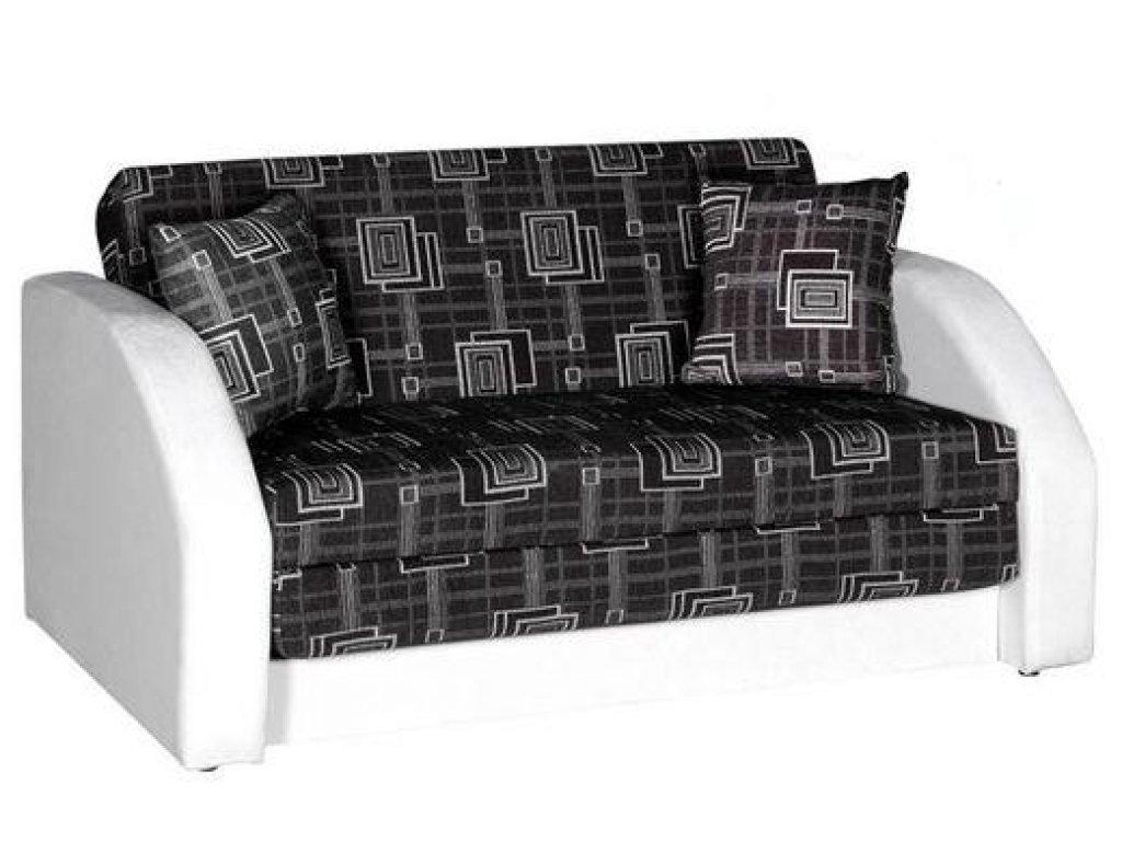 диван выкатной схема механизма