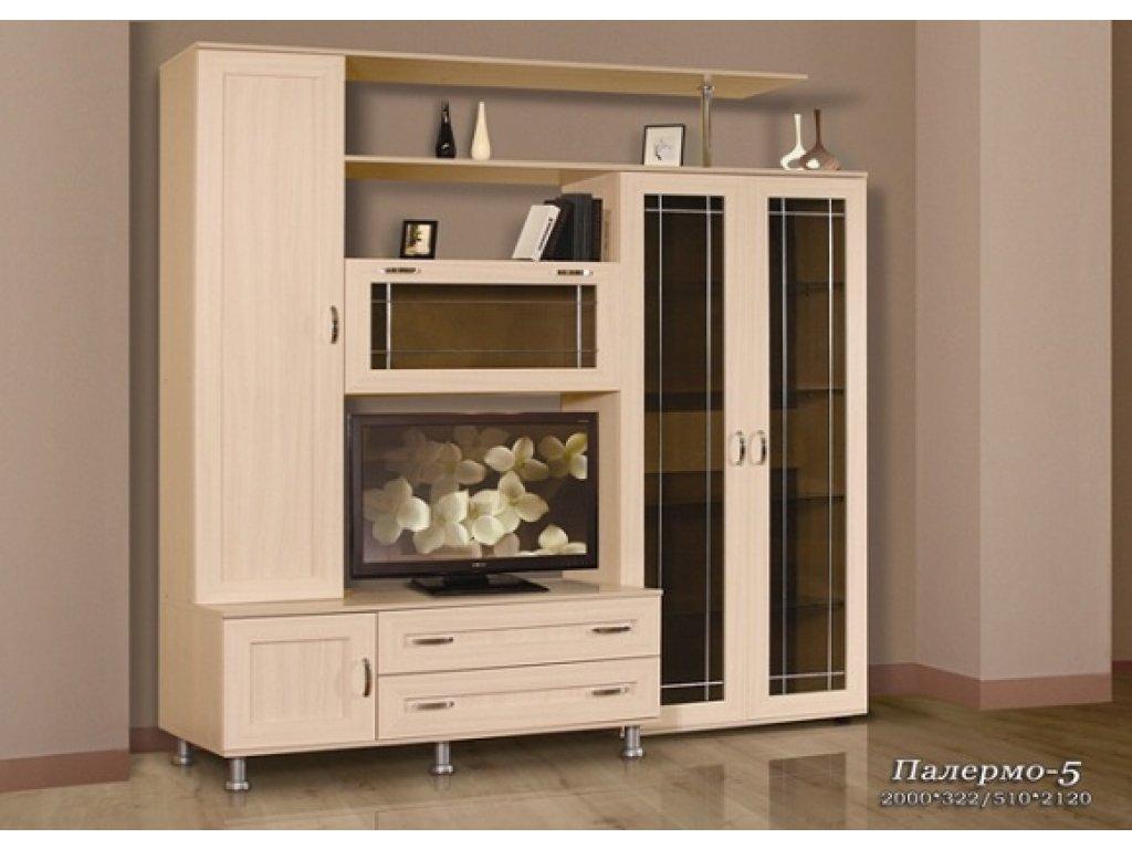 мебель для гостинной угловая