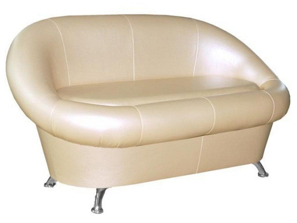 мебель с доставкой куплю маленький диван