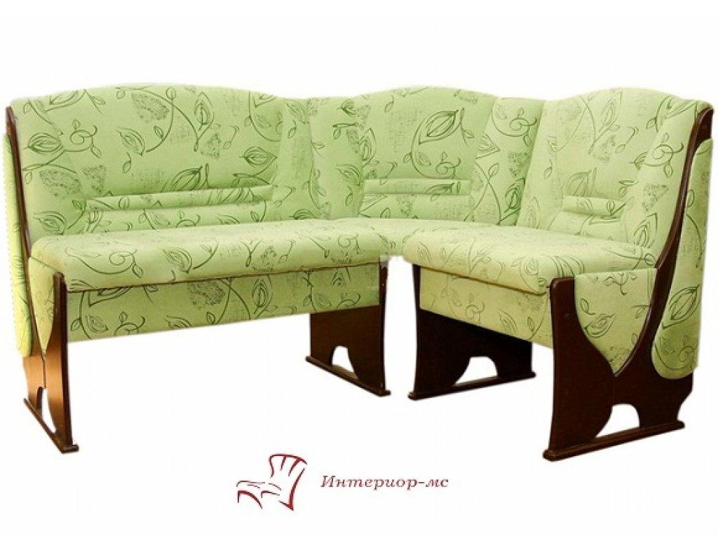 Низкий диван с доставкой