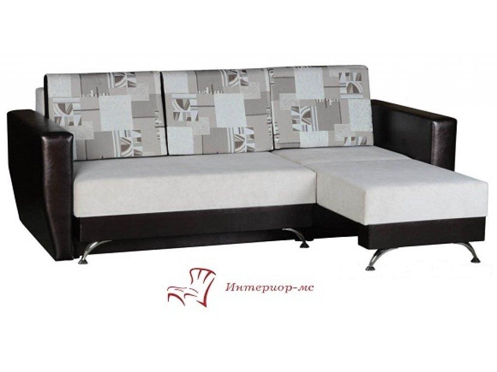 Мебель диваны фото в Москве