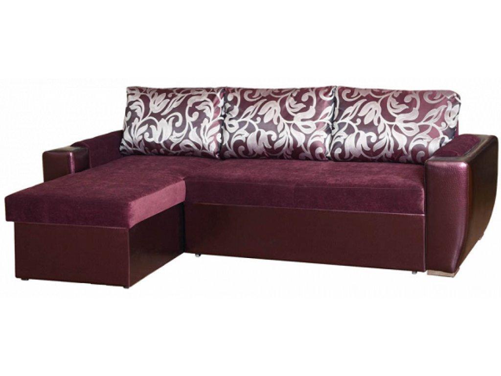угловые модульные диваны купить в спб