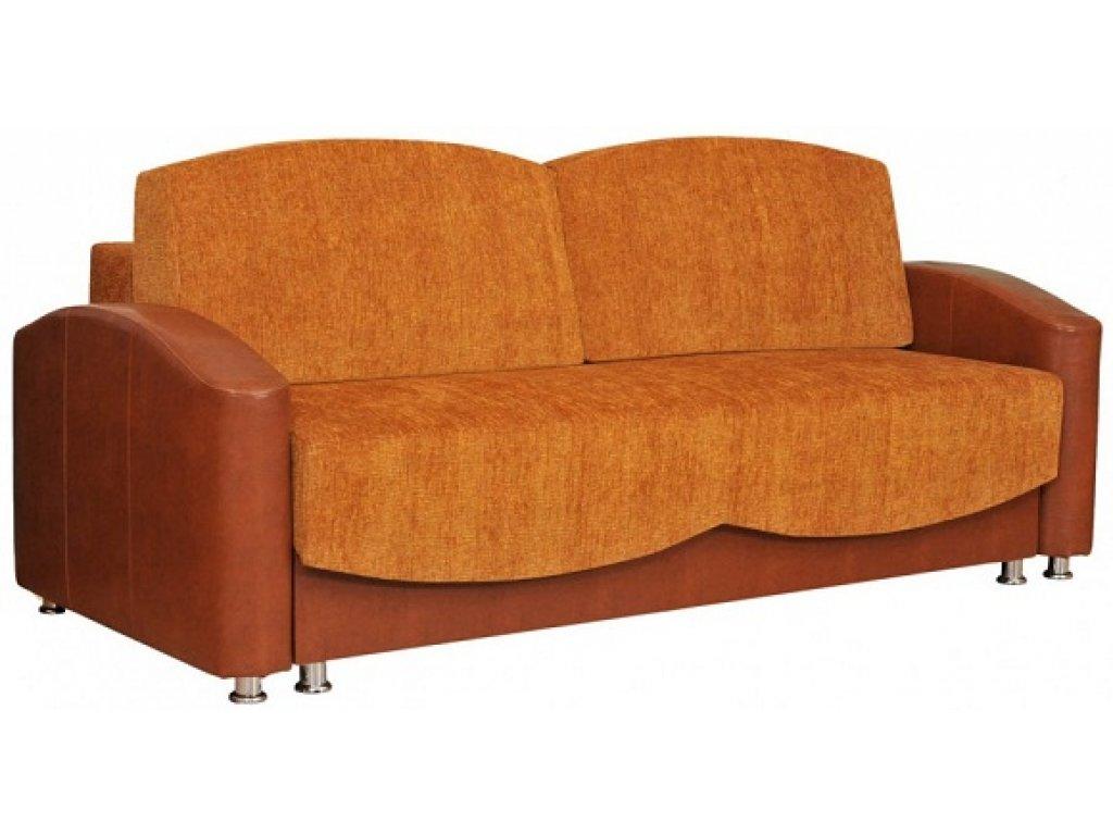Много Мебели Диваны Цены Москва