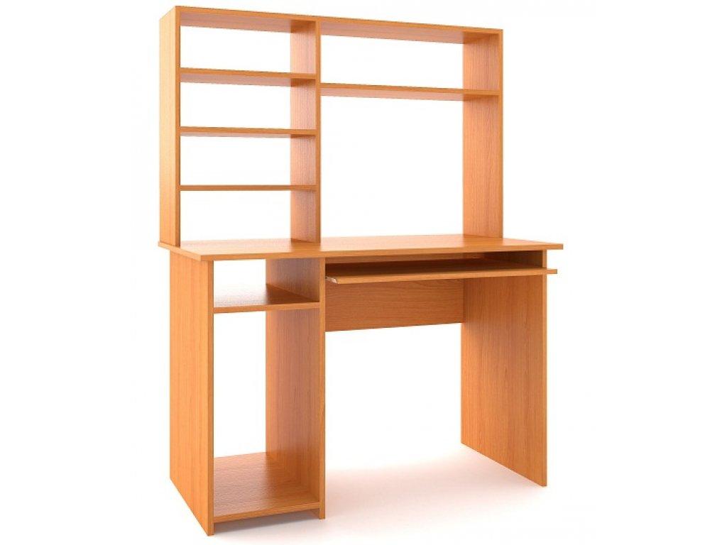 Компьютерные столы - модели 2013 года.