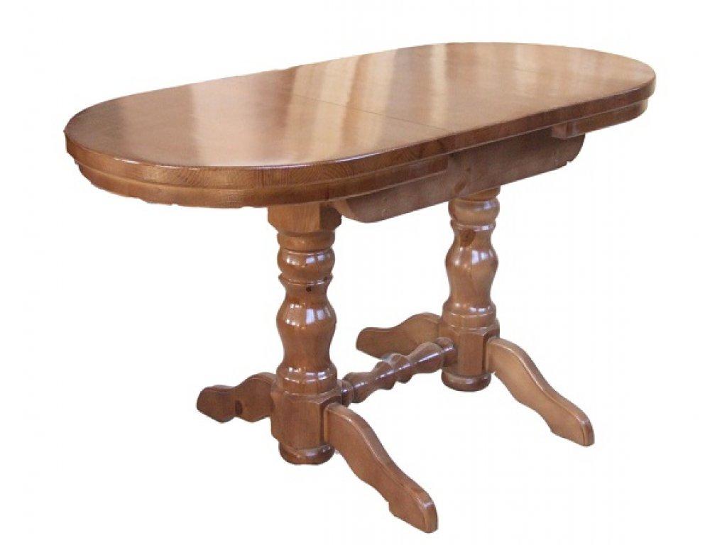 Деревянные столики фото