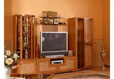 Мебель Марракеш Гостиная Москва