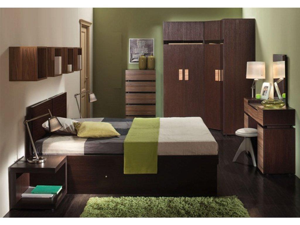 Модульная Мебель Для Спальни Гостиной Москва