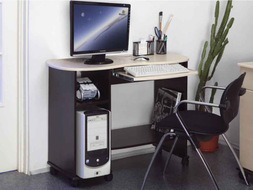 Стол компьютерный костер-3 за 2 970 рублей, стол компьютерны.