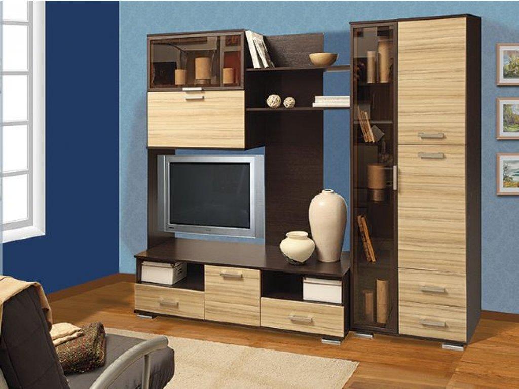Мебельная фабрика диванов в Москве с доставкой