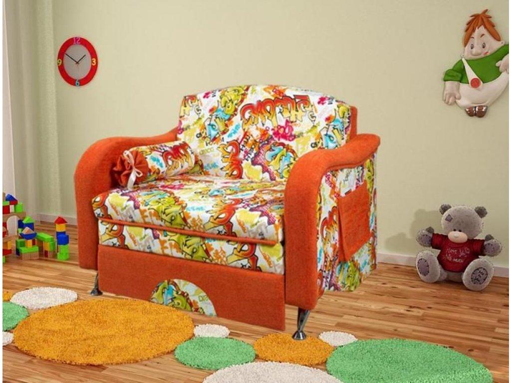 пошаговая инструкция сборки дивана еврокнижка