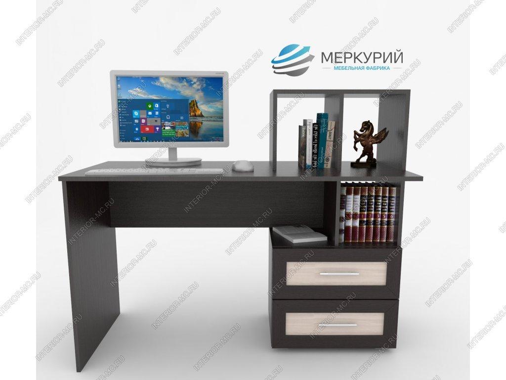 инструкция по сборке компьютерного стола ск-9