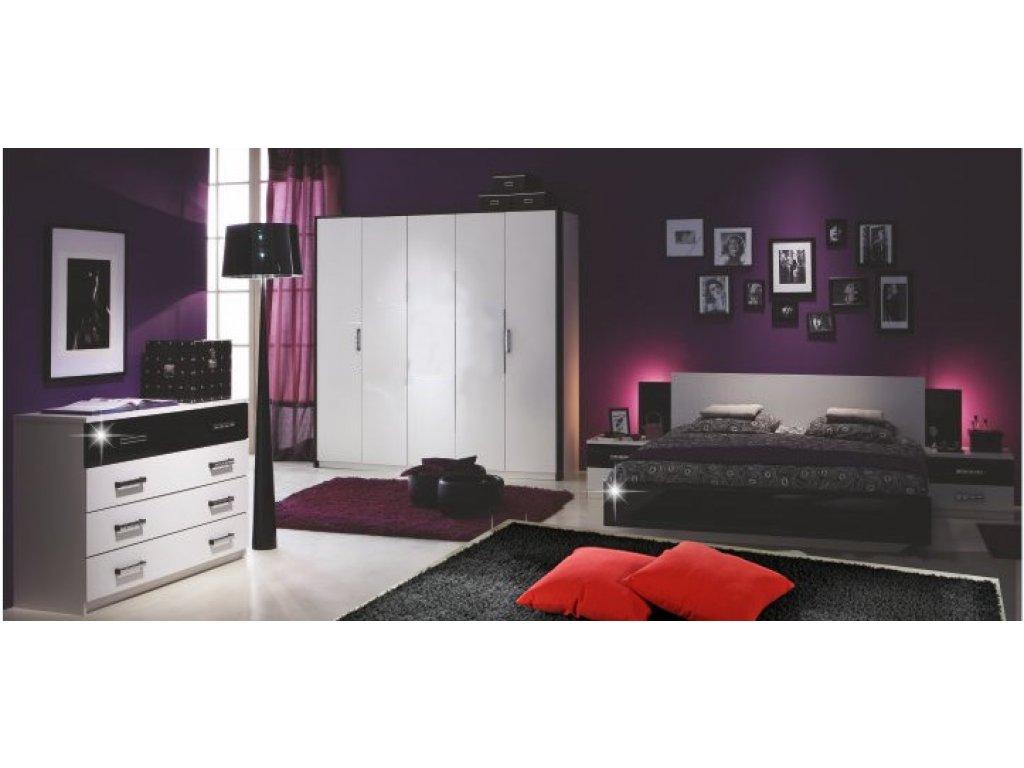 схема сборки гарнитура для спальни