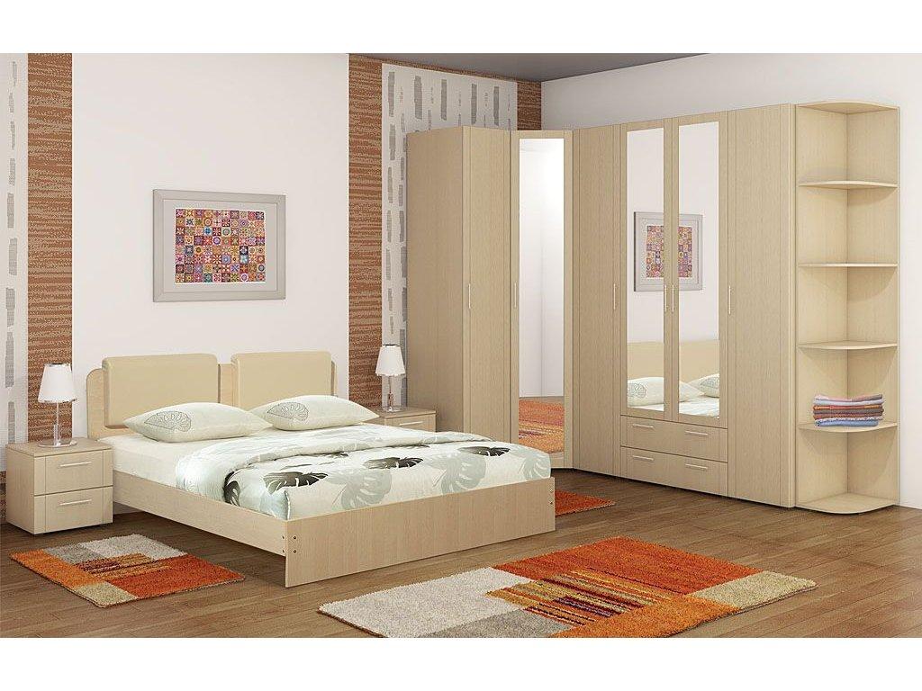 Спальня элия 8 за 28560 руб., фото.
