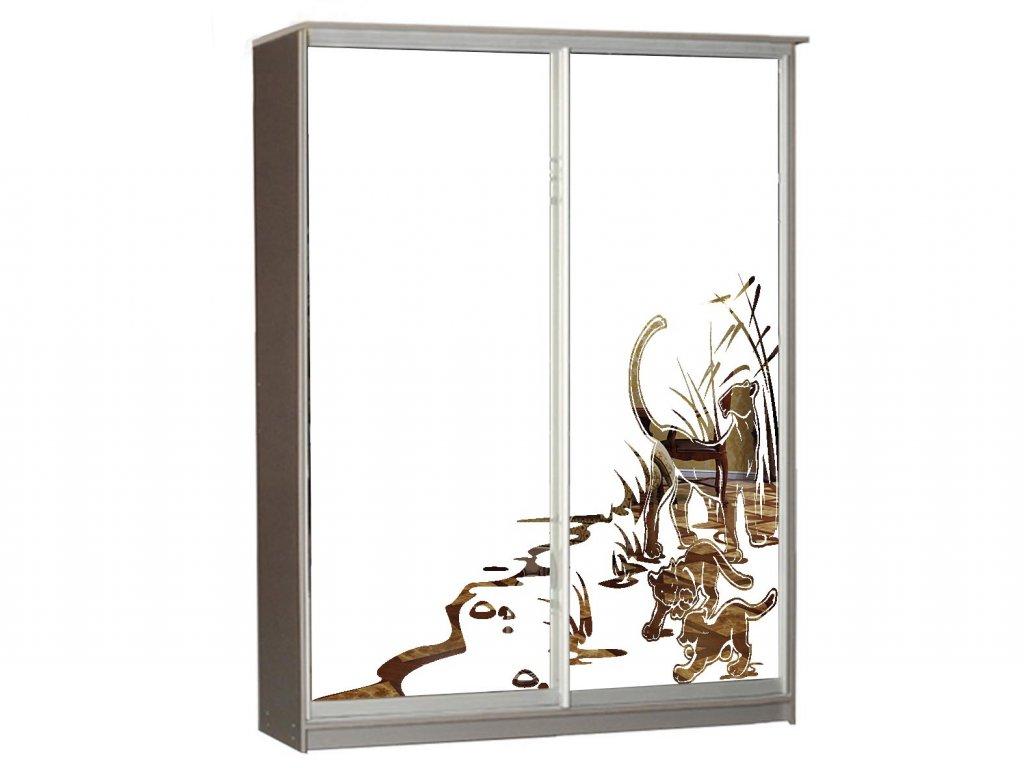 маловероятно, что рисунок шкаф купе зеркало птицы фото доброжелательная атмосфера