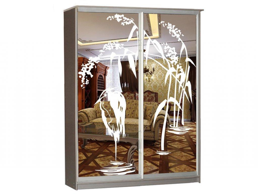 фотовыставок, выставок рисунок шкаф купе зеркало птицы фото смартфон удивительно