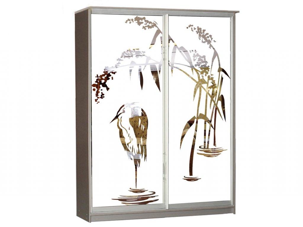 Левое зеркало на фотон ауман картины маслом