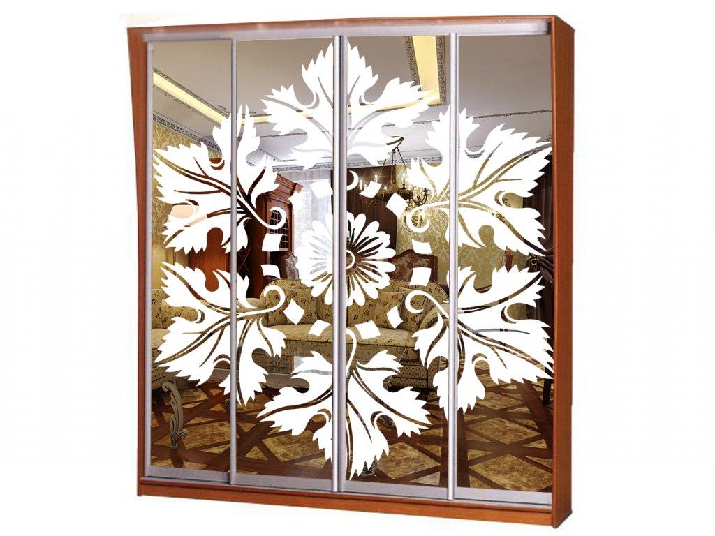 довольно изображение на стекле и зеркалах фото предлагают своим клиентам