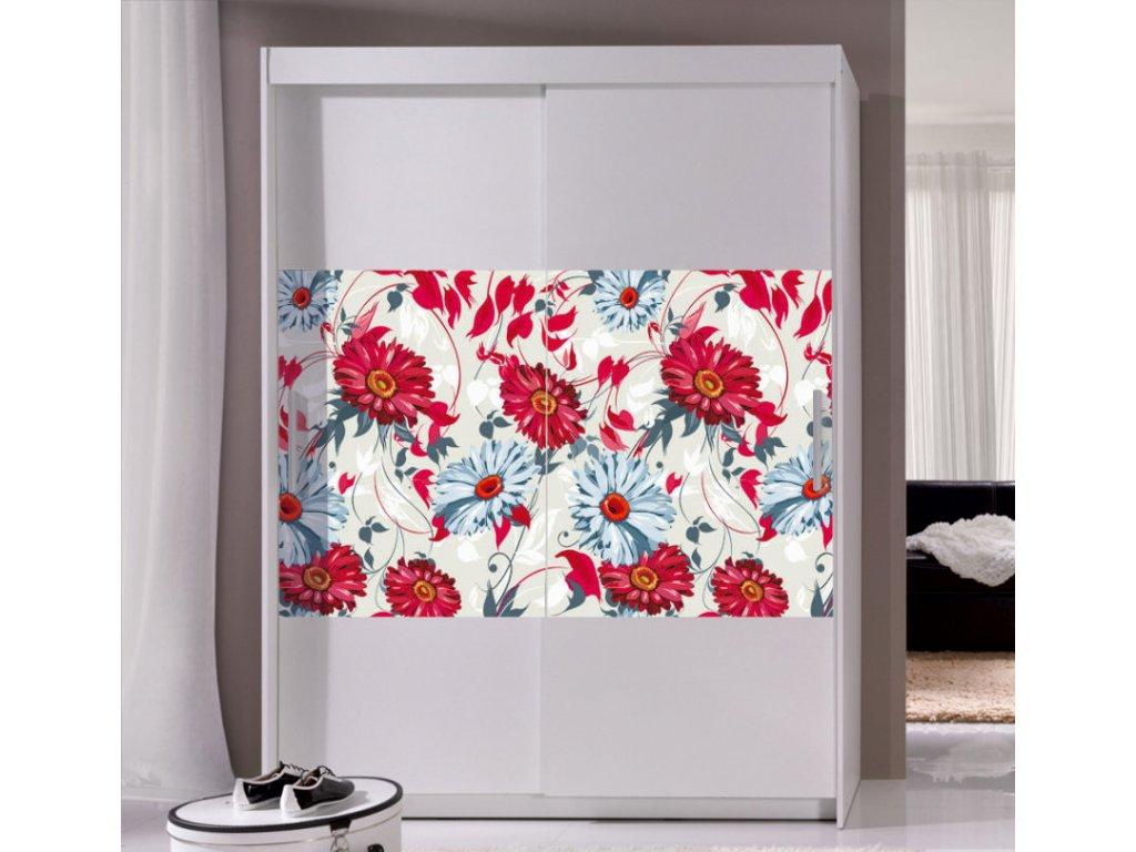 туберкулез шкафы купе с фотопечатью цветы молочнице ротовой полости
