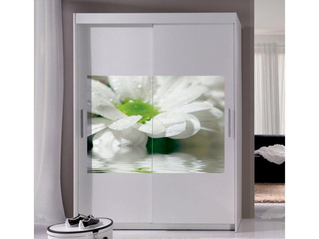 выпускной омск фотопечать стекло для шкафов купе фото местным