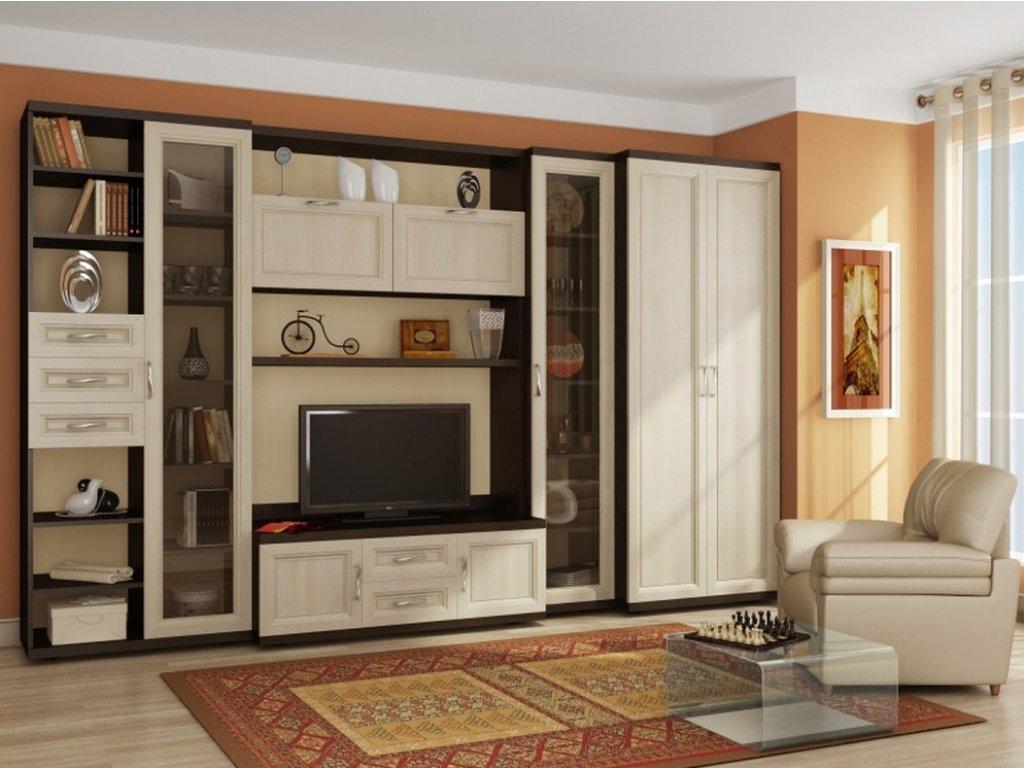 Мебель Шатура шкаф каталог и цвета N1782 — смотрите картинки