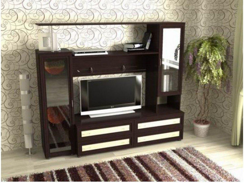 Каркасная Мебель Для Гостиной В Москве