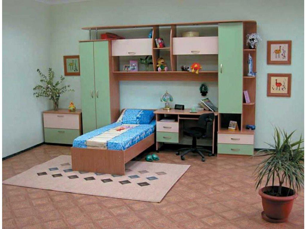 Спальные комнаты mastery-мебель на заказ.