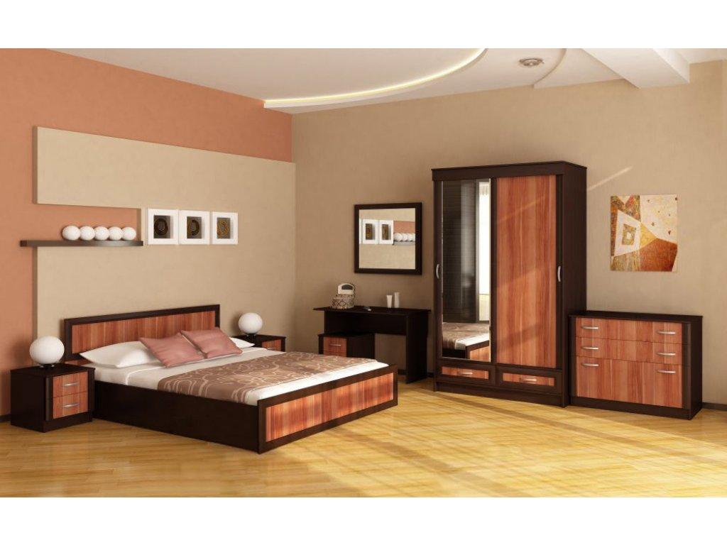 Спальня валерия 12 - купить дешево от производителя! каталог.