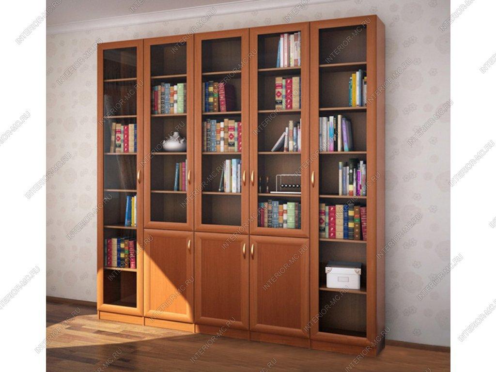 Библиотека амадей за 19400 руб., фото.