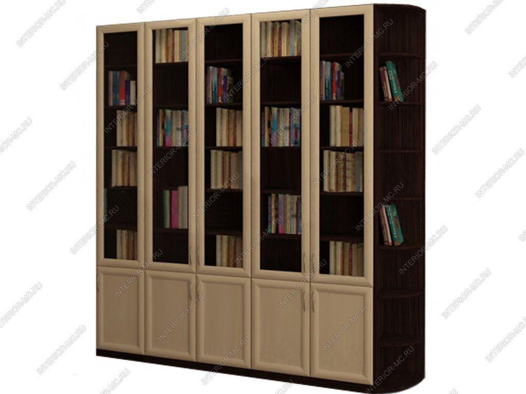 Распашной шкаф акас галион 6,6у : цена, характеристики, фото.