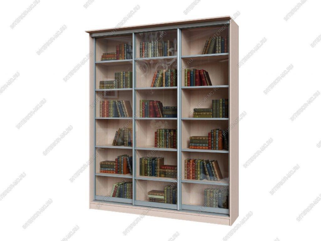 "Basicdecor: библиотека ""версаль - 3"" - видео обзор, характер."