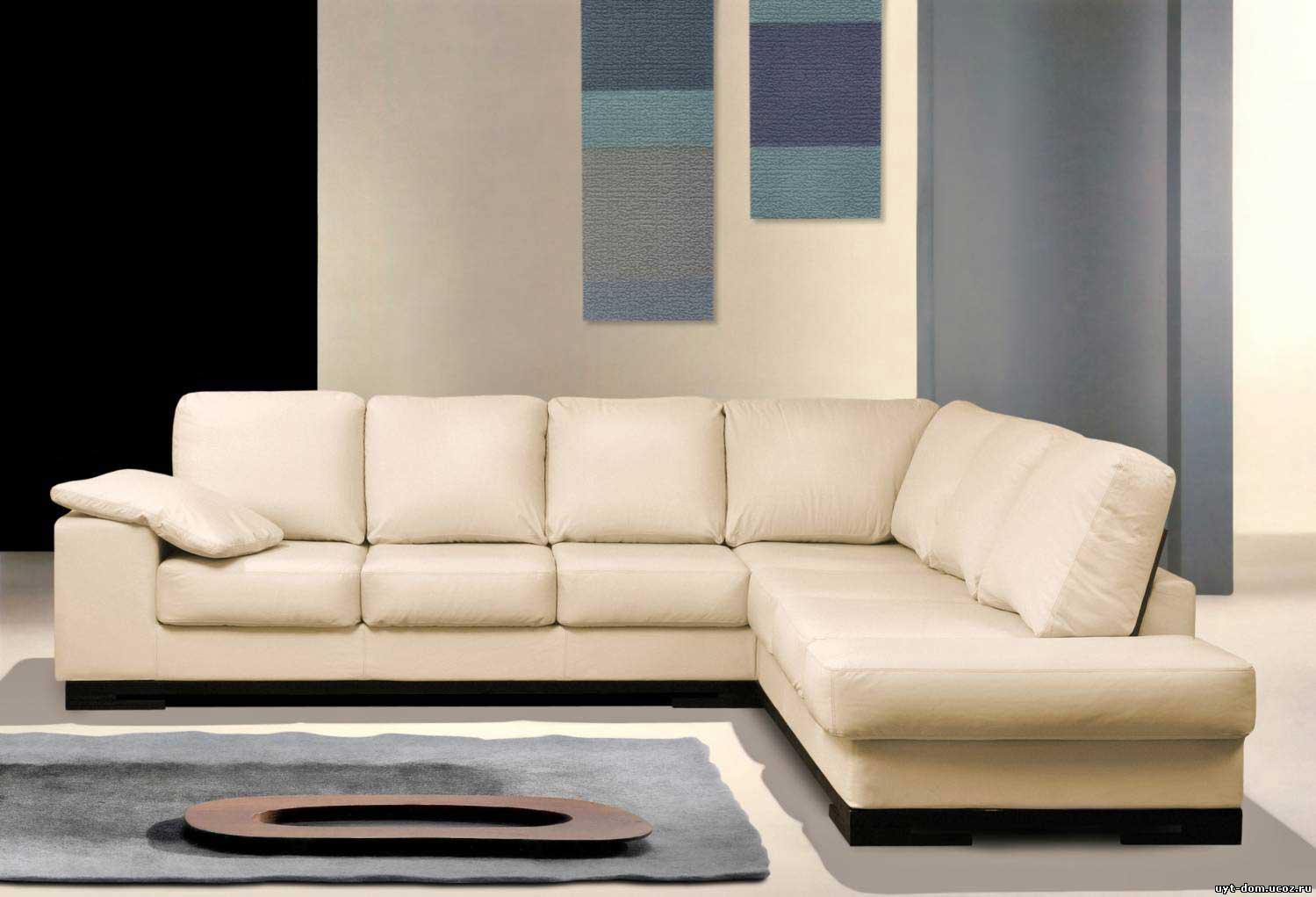 пошаговая схема сборки дивана с механизмом аккордеон