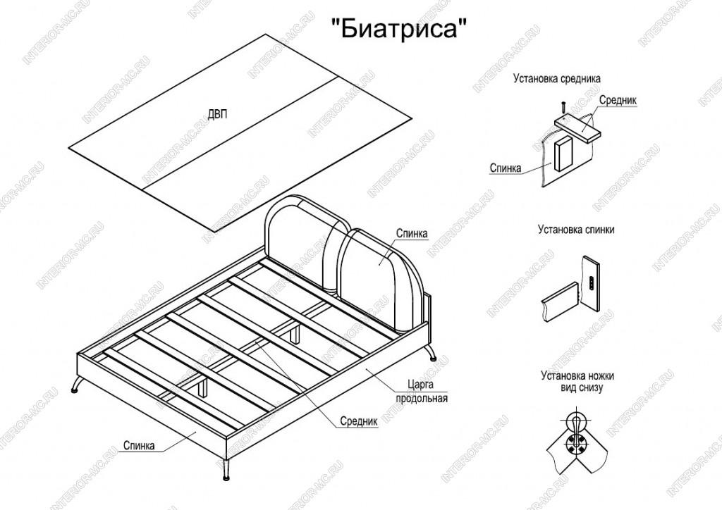 схемы <b>и</b> инструкции к телевизорам